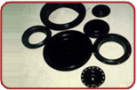 Molded Rubber Products/Parts Manufacturers Suppliers in Mumbai (India)