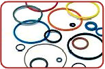 Viton Rubber Products/Parts Manufacturers Suppliers in Mumbai (India)