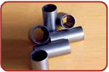 Industrial Rubber Components Manufacturers Suppliers in Mumbai (India)