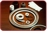 Rubber Products Manufacturers Mumbai
