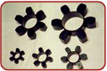 Rubber Products Manufacturers India