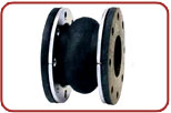 Rubber Products Manufacturers Mumbai India