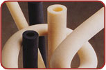 Rubber Parts Manufacturers Suppliers in Mumbai (India)