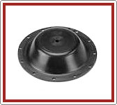 Industrial Molded Rubber Diaphragms Manufacturers, Suppliers & Exporters in Mumbai (India)