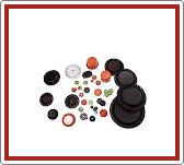 Rubber Diaphragms Manufacturers, Suppliers & Exporters