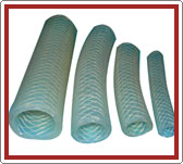 Silicone Pipes Manufacturers Suppliers in Mumbai India