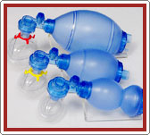 Silicone Child Care Supplier India Mumbai