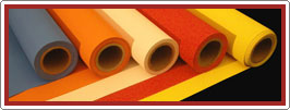 Industrial Rubber Sheets Manufacturers & Suppliers in Mumbai (India)