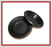 Industrial Rubber Diaphragms Manufacturers, Suppliers & Exporters in Mumbai (India)